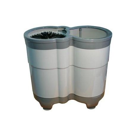 Ręczna myjka bufetowa DUNETIC TS 2000