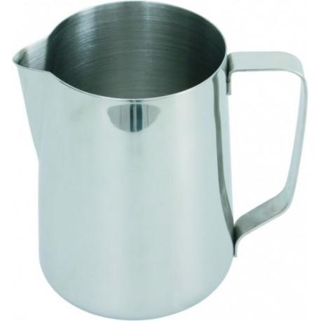 Dzbanek do spieniania mleka poj. 1,36 ltr