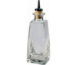 Butelka do gorzkich składników Dash Bottle