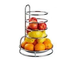 Etażera do owoców