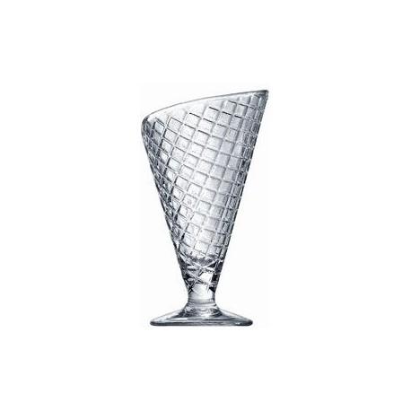 Pucharek Gelato Clear