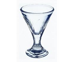 Pucharek Luna Clear