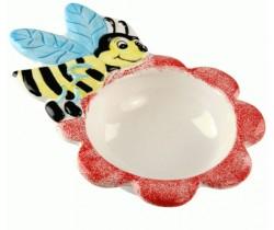 Pucharek Pszczółka
