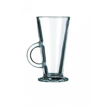 Szklanka do kawy / herbaty Acapulco poj. 280 ml