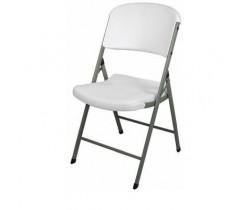 Krzesło cateringowe, składane