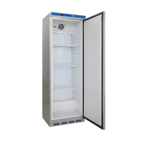 Szafa chłodnicza poj. 361 ltr