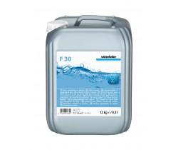 WINTERHALTER Płyn do maszynowego mycia szkła poj. 12 kg