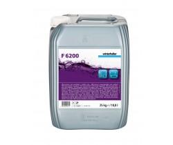 WINTERHALTER Płyn intensywny do maszynowego mycia naczyń poj. 25 kg