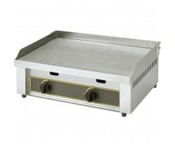 Płyta grillowa gazowa 600 x 400 mm ROLLER GRILL