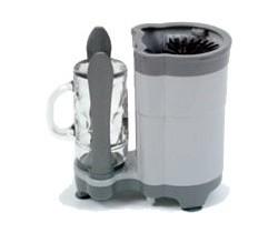 Ręczna myjka bufetowa DUNETIC TS 3000