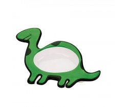 Pucharek Dino