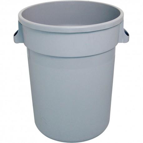 Pojemnik na odpady poj. 80 ltr