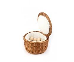 Koszyk do jajek