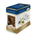 Herbata Sir William's Royal Taste Royal Earl Grey