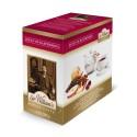 Herbata Sir William's Royal Taste Queen Raspberries