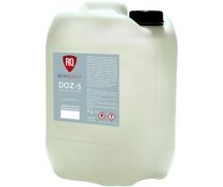 Środek do dezynfekcji rąk i powierzchni | 5 litrów
