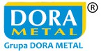DORA METAL