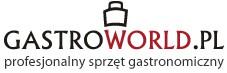 Gastroworld